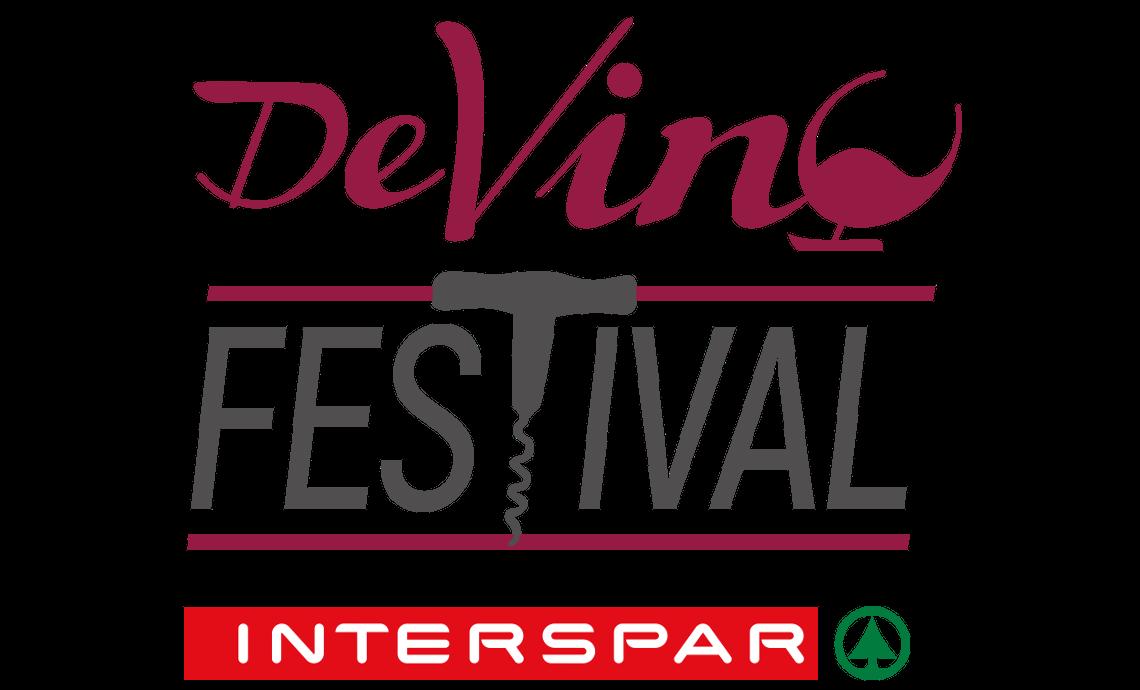 L'alta qualità nel carrello dei Tenimenti Civa a DeVINO Festival a Padova