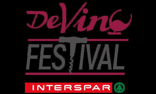 Festival DeVino Padova