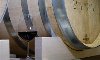 La qualità dei vini secondo Tenimenti Civa