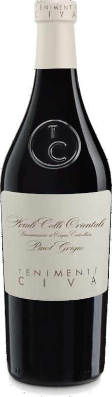Pinot Grigio Linea Classica